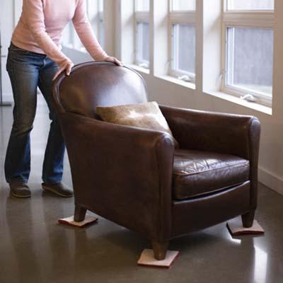 01-10-uses-carpet-scraps