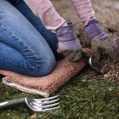 03-10-uses-carpet-scraps