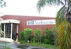 Northstate Carpet Mills - Molendinar