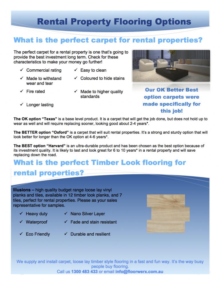 2 Floorwerx Property Mananger