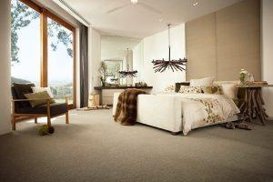 Carpet Floorwerx Gold Coast