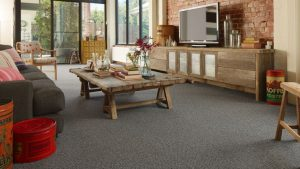 Carpet Floorwerx