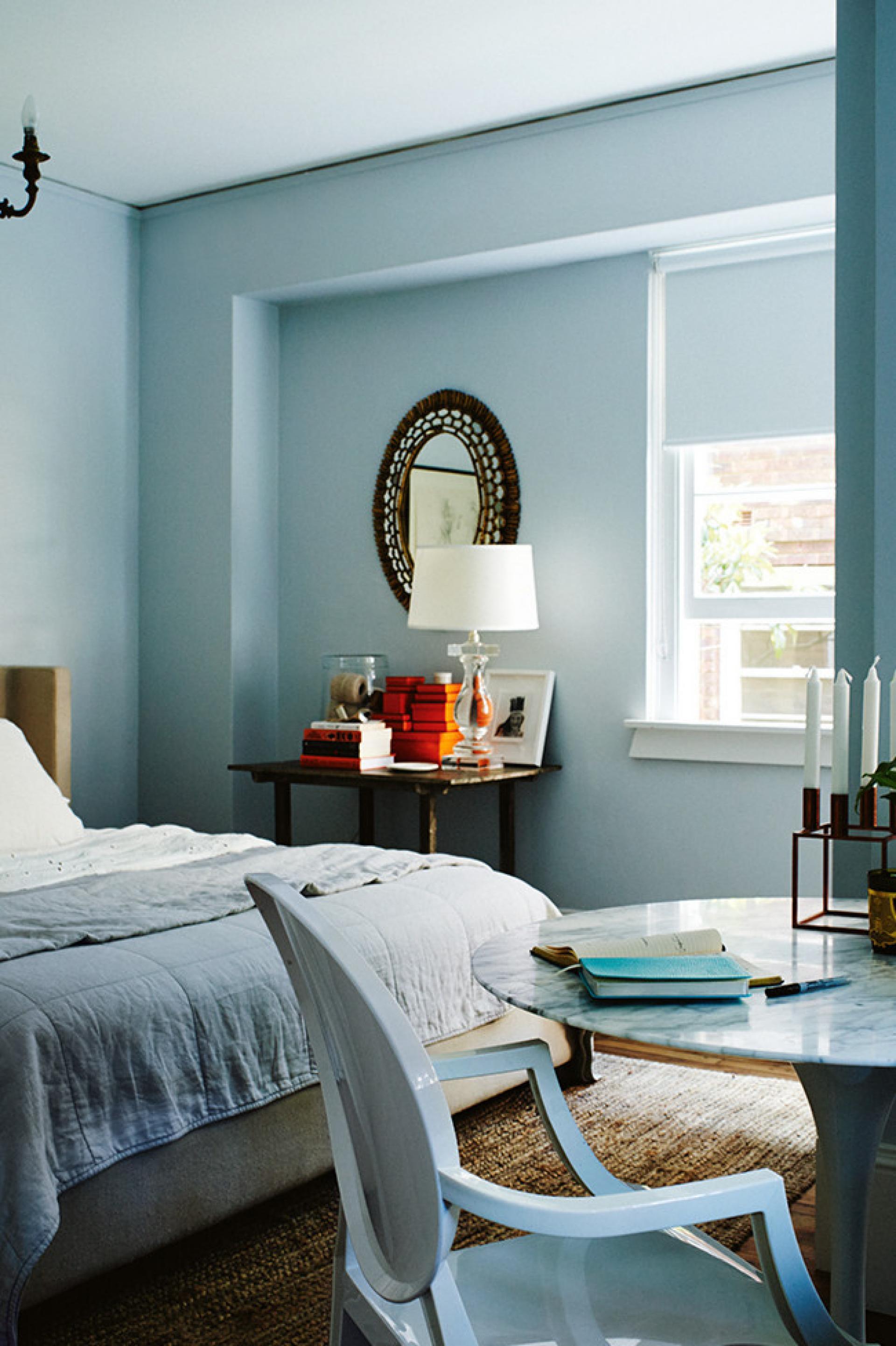978745-1_lp-bookalil-home-sydney-bedroom-20150217094318~q75,dx1920y-u1r1g0