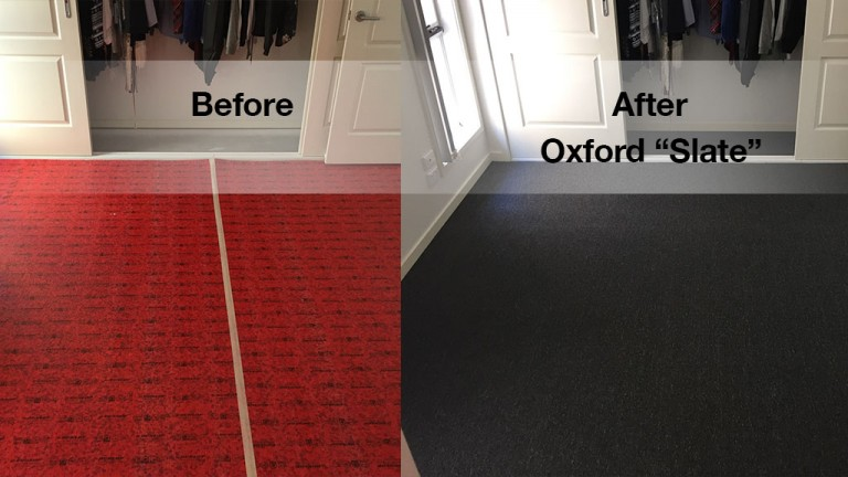 before-after-oxford-slate