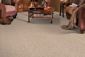 Berber-Carpet-Tiles-beautiful