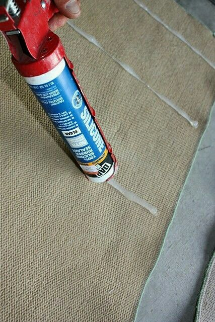 carpet-tips-tricks-floorwerx