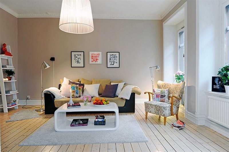 Decorating-an-Apartment-With-Carpet-Design