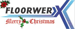 FW-xmas-logo
