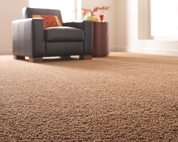 Floorwerx - Cheap Carpet Gold Coast 3