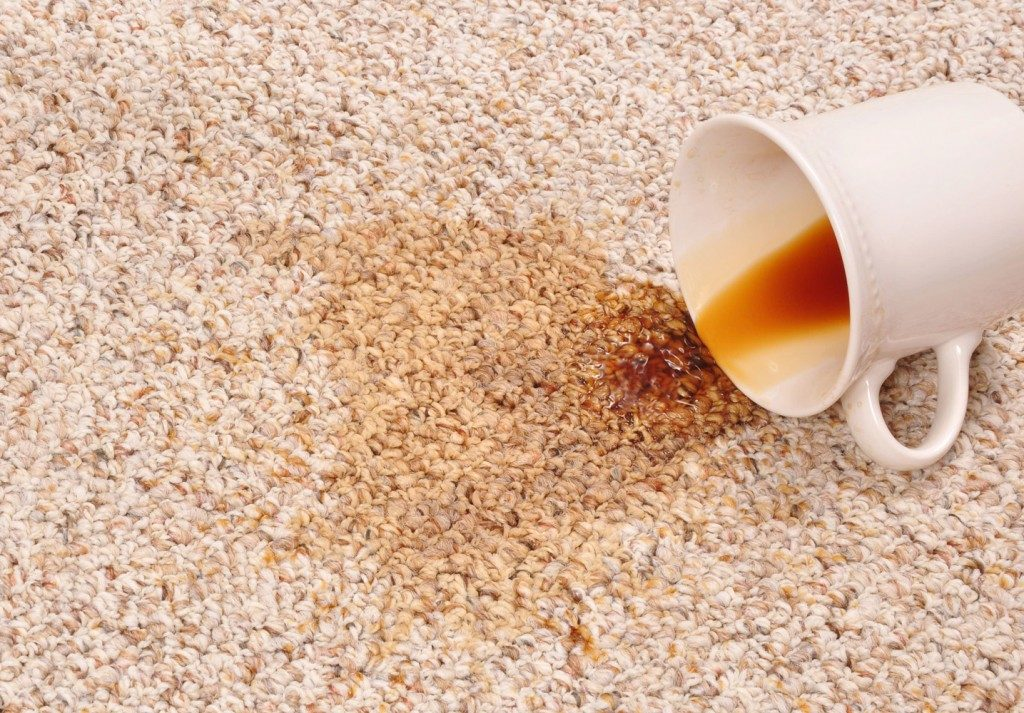how-to-clean-any-carpet-stains