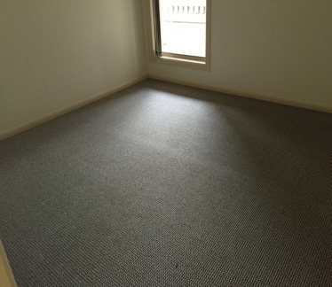 Floorwerx - Carpet for your rental property,
