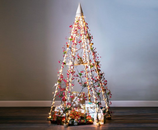Jubiltree-Wooden-Christmas-Tree-5-537x4421