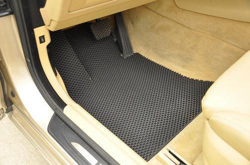 MG-091_Car_Floor_Mat_DIY_Cut_