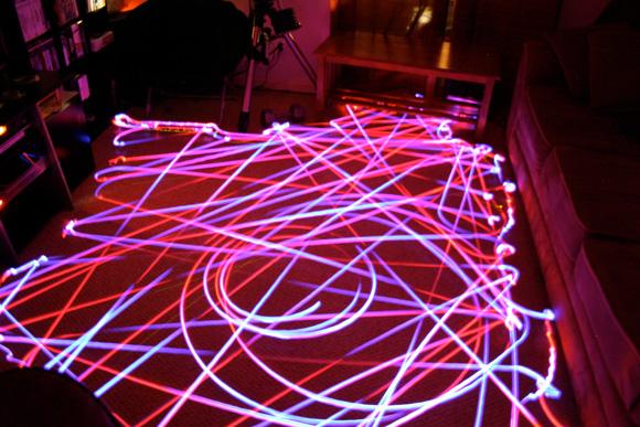 Roomba-Art-1
