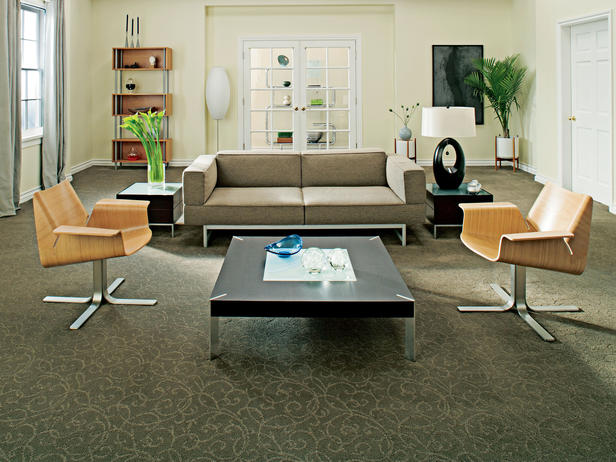 Stainmaster_C01064-Eurolook-Living-Room_s4x3_lg