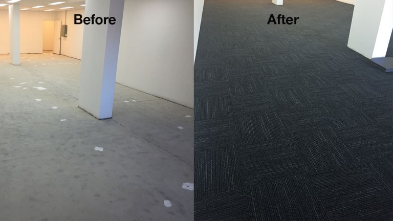thumbnail-before-after-carpet-tiles-installation-by-floorwerx