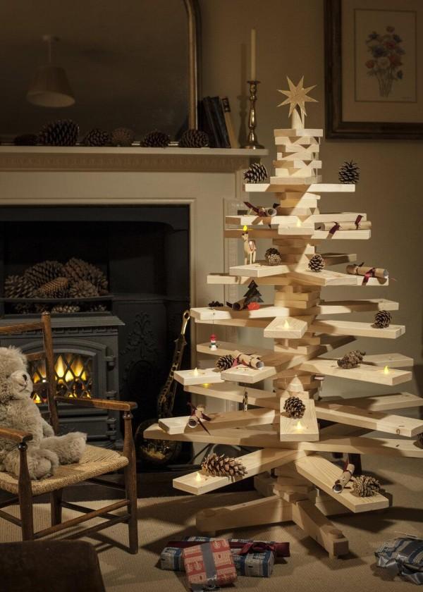 Timbatree-Christmas-tree-600x840