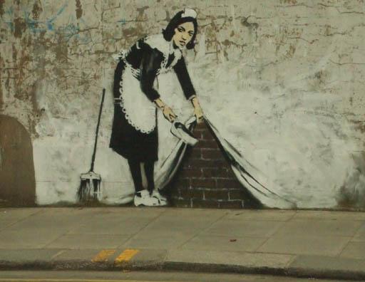 banksy.0