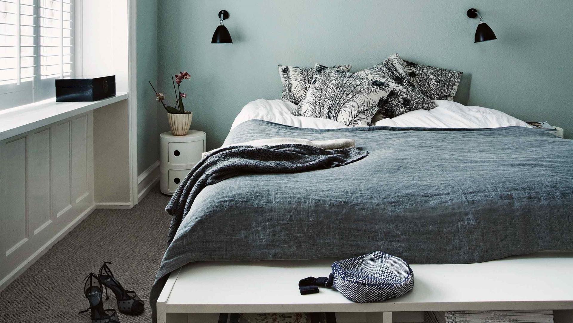 bedroom-blue-grey-carpet-sept14-20150128105027~q75,dx1920y-u1r1g0