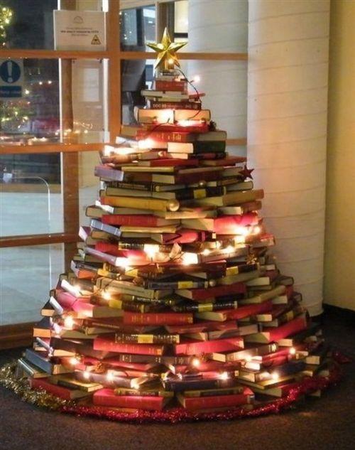 best-christmas-decoration