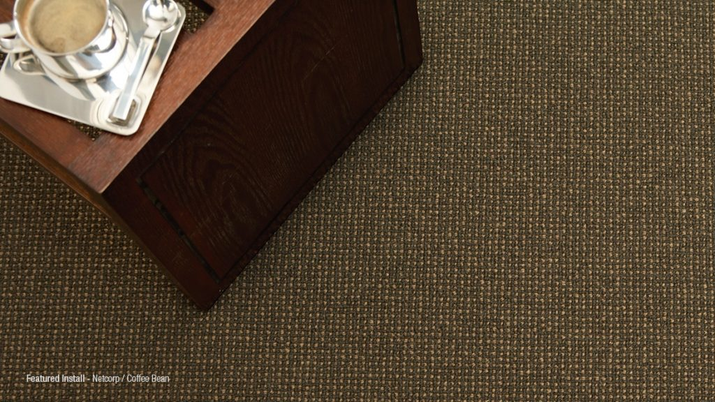 broadloom_carpet-netcorp-coffee_bean-floor-godfrey_hirst