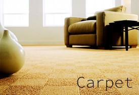 carpet-275x188