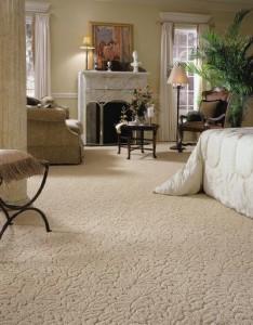 carpet_bedroom