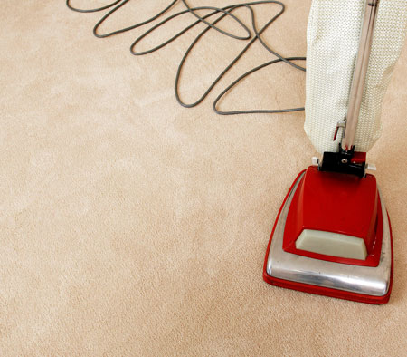 commercial-cleaning-dallas