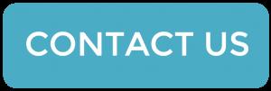 Contact Floorwerx