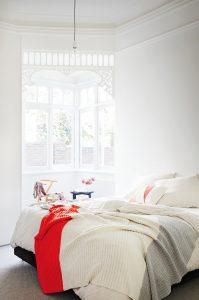 cunningtons-melbourne-home-white-bedroom-20141125091011~q75,dx1920y-u1r1g0