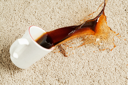 dealing-with-tough-coffee-stains