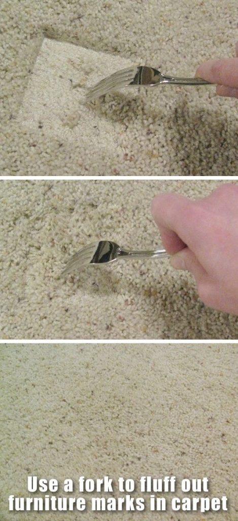 fluff-carpet-floorwerx-tips-and-tricks