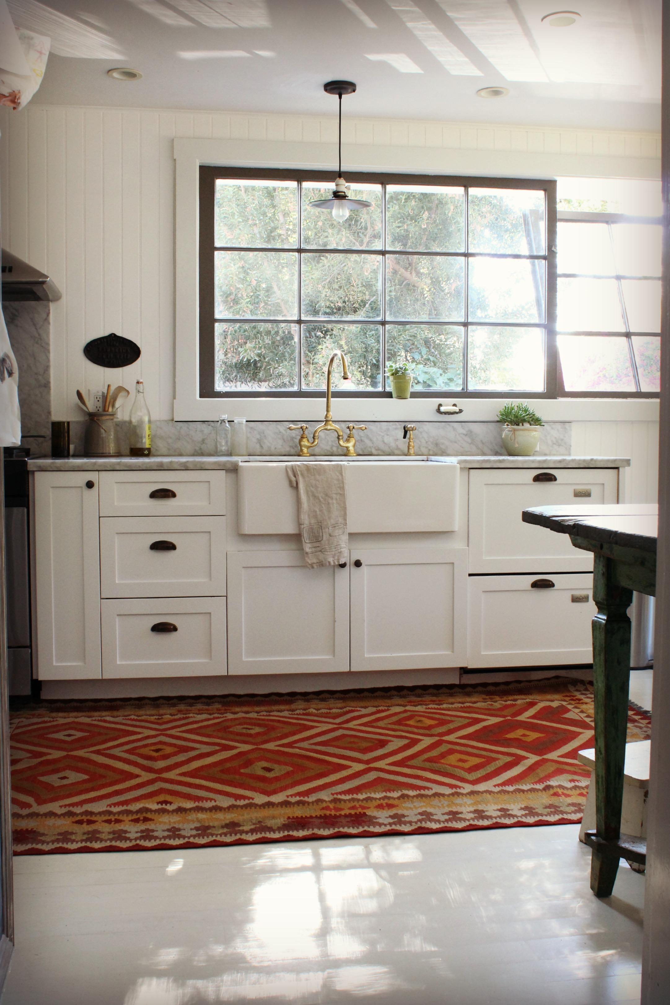 kitchen-new-rug-full-edt