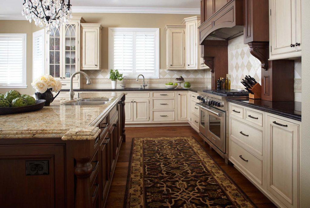 modern-kitchen-kitchen-accessories-kitchen-design-beautiful-country-kitchen-flooring-wood-with-brown-carpet-perfect-country-kitchen-flooring-interior