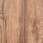 Serenity antique oak