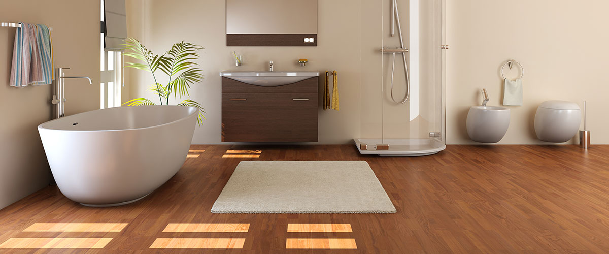 Vinyl sheet flooring Gold Coast